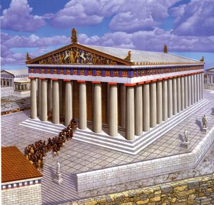 akropol.jpg